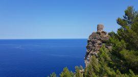 Mallorca i et nøtteskall