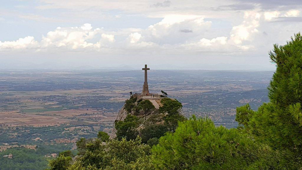 Klosteret Sant Salvador