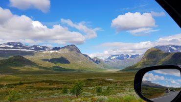 20 tips for en vellykket bilferie i Norge