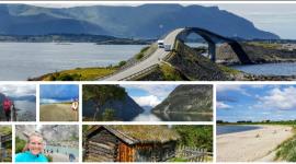 Bilferie i Norge – Dyrt eller billig?