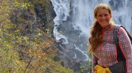 Husedalens fosser – en fantastisk turopplevelse