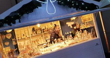 Juletur til Vilnius